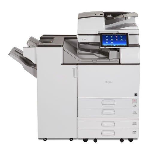 Stampante Multifuznione Ricoh MP 5055