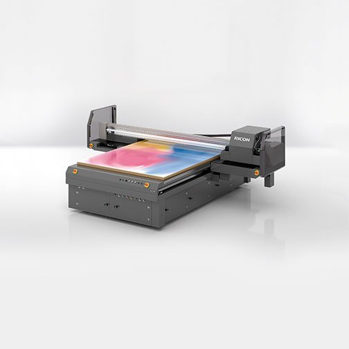 Stampanti large e wide format Pro T7210