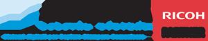COPYRAMA Logo